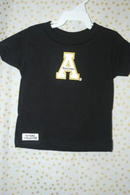 $10.95 newborn - 4T