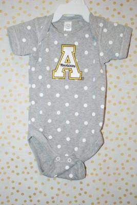 $14.95 newborn - 24 months