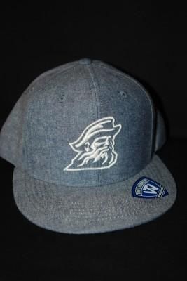 Classic Yosef Gray Hat $22.95
