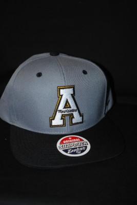 'A' Logo Hat $22.95