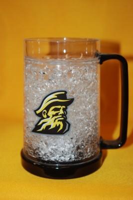 Freezer Mug $15.95