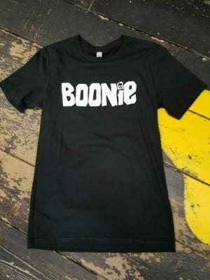 """Boonie"" Tee"
