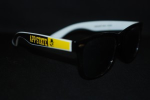 Sunglasses $12.95